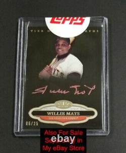 Albert Pujols 2016 Topps Dynasty Auto 2-color Patch /10 St. Louis Cardinals Mlb
