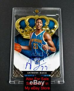Kevin Durant 2007 Upper Deck Chronology Dual 3-color Patch Auto Rookie Rc /35 Kd